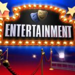 Entertainment1