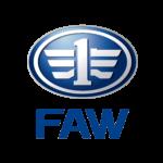 FAW-logo-2048x2048