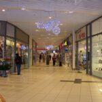 Hyllinge---Familia-Mall-sweden-534883_1920_1440