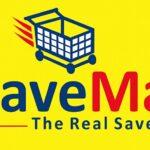 save-mart